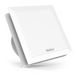 Ventilátor do koupelny a na wc Helios MiniVent M1